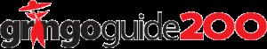 Gringo Guide 200 logo