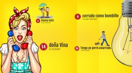 20 Ways to Speak Costa Rican Spanish